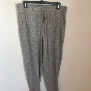 Aerie Soft Joggers